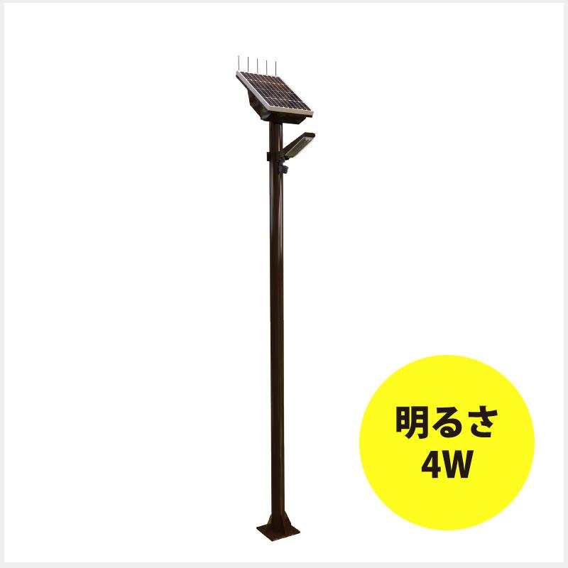笑明くん-LiV4-15A