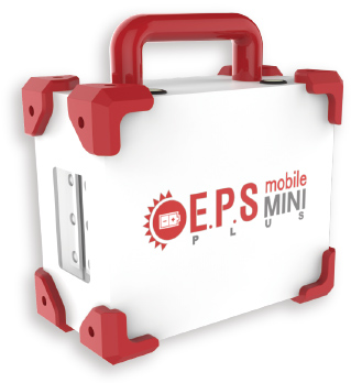 EPS mobile MINI PLUS
